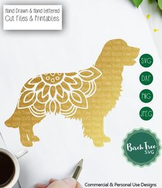 714 Best Svg Cut Files For Cricut And Silhouette Cameo Images In 2019