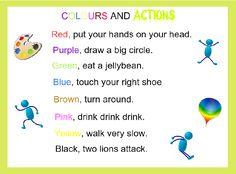 http://espemoreno.blogspot.com.es/2014/05/tpr-en-infantil-chant-de-los-colores.html