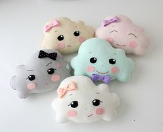 i want to cuddle with one right now!