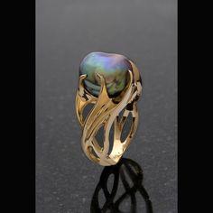 Sauve Jewelry