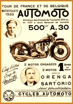 OLD motos Makeup Ideas makeup ideas halloween Ajs Motorcycles, Vintage Motorcycles, Bike Poster, Motorcycle Posters, Retro Bike, Black Lightning, Old Bikes, Classic Bikes, Old Ads