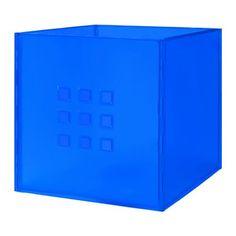 (2011-05) Box