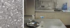 silestone quartz countertop