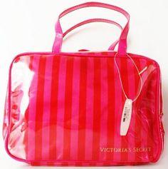59 Best Fabulous Makeup Bags images  d452f9287bf1d