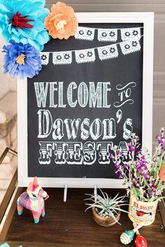 dawson-37