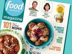 Food network december 2017 pdf magazines cookingebooksfo food network magazine march 2015 recipe index food network foodnetwork forumfinder Choice Image