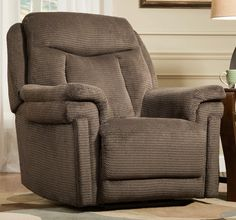 Masterpiece, Masterpiece Lay Flat Lift Recliner, Dining Room Table Sets, Bedroom Furniture, Curio Cabinets and Solid Wood Furniture - Model 94009 - Home Gallery Stores Furniture Lift Recliners, Solid Wood Furniture, Dining Room Table, Bedroom Furniture, Accent Chairs, Upholstery, Southern, Barrel, Home Decor