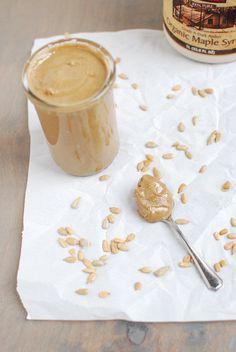 ... Butter | B-Raw and Gluten Free | Pinterest | Almond Butter, Almonds