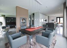 Ridiculous Tips and Tricks: Minimalist Interior Scandinavian Colour minimalist bedroom inspiration white.Warm Minimalist Home Texture minimalist bedroom zen spaces.Warm Minimalist Home Texture.