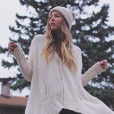 FP Me Style Pic #freepeople #fpme