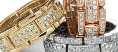 Furrer-Jacot Engagement Rings & Wedding Bands | Denver, Phoenix ...