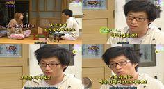 Daesung lee hyori dating sim
