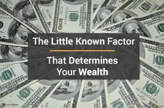 How To Build Wealth: The Ridiculously Simple Path To Financial Freedom Free Educational Apps, Deep Questions To Ask, One Million Dollars, Business Advisor, Investment Portfolio, Tokyo Travel, Gym Tank Tops, Money Matters, Everyone Knows