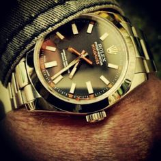 Rolex Watch very nice http://www.shop.com/sophjazzmedia/oJewelry%5FWatches-~~rolex-g5-k30-internalsearch+260.xhtml. Love watches? Follow http://everythingforguys.co.uk