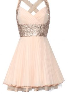 I'm looking for a grade 8 graduation dress. I am absolutely in love with this dress but have no idea where it's from someone helppp