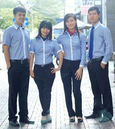 xưởng may đồng phục: http://xuongmayhaianh.com