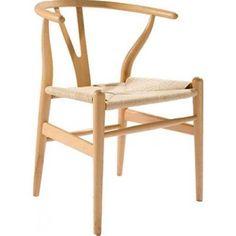 wischbone chair