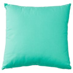 Double Sided Cushion 43 x - Mint – Target Australia Scatter Cushions, Throw Pillows, Baby Girl Wishes, Living Spaces, Mint, Australia, Target, Linens, Color