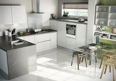 http://www.sjleworthy.com/kitchens_box04.html