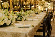 Casamento realizado na Confeitaria Colombo, Centro Antigo do Rio de Janeiro.