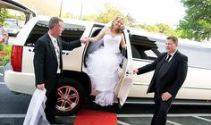 Amore Limousines would like to help make your wedding day a most memorable experience.  With over 15 years of #Wedding_Limo_Hire_Sydney  experience, we appreciate the value of this occasion and we promise to make this segment as stress & worry free as possible. One of our formal chauffeurs will be there to support with every detail on your special day, they are committed to delivering exceptional service from start to finish.