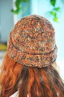 Super easy hat 45defade8f6