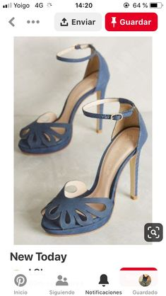 Slipper Sandals (slipper0066) su Pinterest