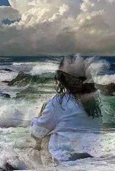 Amo il mare