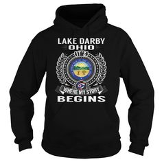 Best DARBYSHIRE AWESOME TEE 4UFRONT2 Shirt #gift #ideas #Popular #Everything #Videos #Shop #Animals #pets #Architecture #Art #Cars #motorcycles #Celebrities #DIY #crafts #Design #Education #Entertainment #Food #drink #Gardening #Geek #Hair #beauty #Health #fitness #History #Holidays #events #Home decor #Humor #Illustrations #posters #Kids #parenting #Men #Outdoors #Photography #Products #Quotes #Science #nature #Sports #Tattoos #Technology #Travel #Weddings #Women