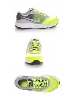 Keep your future MVP at the top of his game in electric sneakers with extra  cushioning. Shoe Carnival 21c620a63db
