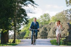 Castlemartyr Resort grounds - Irish Wedding Venue of the Month March 2017 - Co Cork Irish Wedding, Five Star, Cork, Wedding Venues, Wedding Planning, March, Couples, Inspiration, Wedding Reception Venues