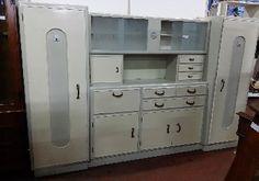 credenza anni 40 - Cerca con Google Lockers, Locker Storage, Crafting, Cabinet, Retro, Google, Furniture, Home Decor, Clothes Stand