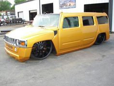 551 Best Donk Box And All Whips Images Nice Cars