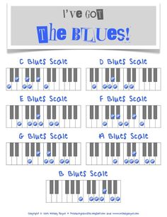 The piano is a tangible musical instrument. If you have the heart of a musician, you have to learn to play piano. You can learn to play piano through software and that's just what many busy individuals do nowadays. The piano can b Piano Jazz, Piano Music, Music Theory Piano, Sheet Music, Music Wall, Music Radio, Piano Classes, Music Lessons For Kids, Piano Lessons For Beginners