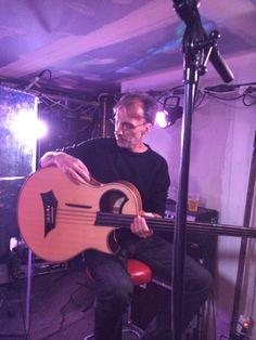 Le Concert, Music Instruments, Ear, Musical Instruments