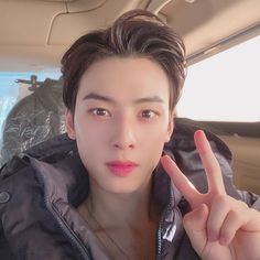 The Effective Pictures We Offer You About Boy Group poses A quality picture can tell you many things. You can find the most beautiful pictures that can be presented to you about Boy Group aesthetic in K Pop, Mini E, Park Jin Woo, Cha Eunwoo Astro, Lee Dong Min, Astro Fandom Name, Jung Hyun, Sanha, Yoona