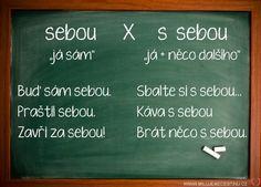 Home Schooling, Motto, Montessori, Homeschool, Parenting, Math Equations, Teaching, Education, Books