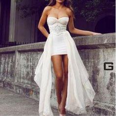 this exact dress