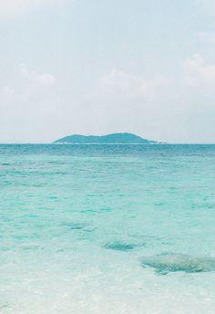 Rawa Island #rawa #malaysia