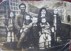 Башкортостан  Башкиры