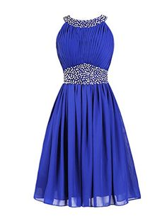Wedtrend Sexy Empire Pleated Backless Dress Short Homecoming Dress Prom Gown Size 18W Royal Blue Wedtrend http://www.amazon.com/dp/B014CVR9LA/ref=cm_sw_r_pi_dp_TzJ9vb0NFRN6Y