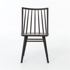 Belfast Lewis Windsor Dining Chair, The Khazana Home Austin Furniture Store