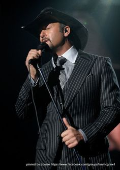 Tim the best country singer -https://www.facebook.com/groups/timmcgraw1