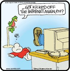 ziggy cartoons | favorite comic strips and photos page six back to the favorite comic ...