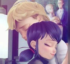 Don't worry, Adrien. I'm with you