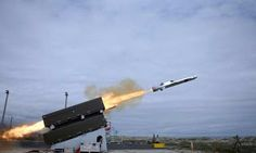 The Juciest Blog in Town: India now has a private Missile Production Unit ; ...