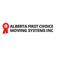"""""""Alberta First Choice Moving Company has been providing local and long distance Edmonton movers since 1981. We understand how stressful moving can be and we want to make your residential or commercial move as simple as possible. From packing and blanket wrapping to insurance and temporary storage, our movers handle it all. Alberta First Choice offers free in-home estimates for long distance moving to asses your specific needs and suggest cost-effective solutions…"""