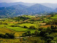 Best Places To Retire Overseas: Ecuador Tops InternationalLiving.com's 2013 Global Retirement Index