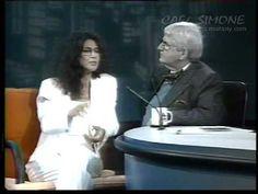 Simone (2) Jô Soares Onze e Meia | Show Sonho e Realidade | SBT 1996