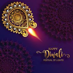 Diwali Greeting Cards Images, Happy Diwali Wishes Images, Happy Diwali Wallpapers, Happy Diwali Quotes, Diwali Greetings, Happy Diwali Rangoli, Choti Diwali, Birthday Wishes For Women, Shubh Diwali